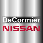 De Cormier Nissan