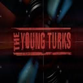 The Young Turks Live