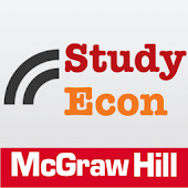 Study Econ McConnell 2e