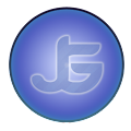 Download JoveGames APK