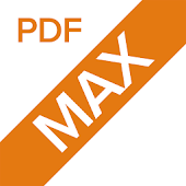 The PDF Expert for Android