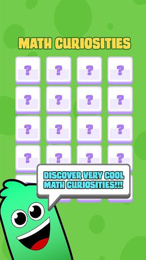 Math Monsters Saga Apk Download 4