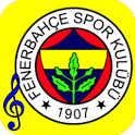 Fenerbahçe Zil Sesleri icon