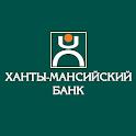 ОАО Ханты-Мансийский Банк