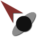 Fluid Nexus logo