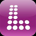 MTM - Logo