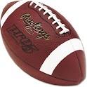 Fantasy Football Draft Day '12 logo
