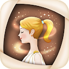 Beauty Booth icon