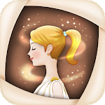 Beauty Booth v2.0.7