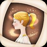 Beauty Booth v2.0.5