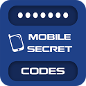 Mobile Secret Codes icon