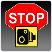 StopRadars, Speed Cameras