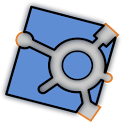 SSHmote - Linux remote control icon