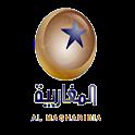 Almagharibia-المغاربية icon
