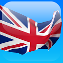 English in a Month APK