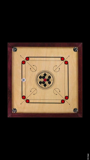 Carrom  DreamHackers 2