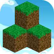 Blockly (Full Version) 1.0.0