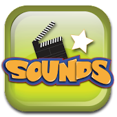Cool Cinema Sounds -Soundboard