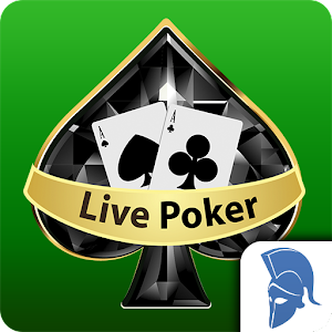 Poker Live by AbZorba 博奕 LOGO-阿達玩APP