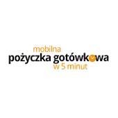 Mobilna Pożyczka Gotówkowa