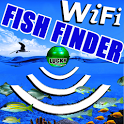 WIFI Fish Finder icon