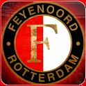 Feyenoord App icon