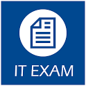 IT Exam Exerciser icon
