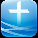 Calvary Chapel Sarasota logo