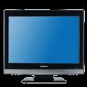 Movies and News TV logo