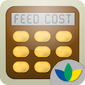 Feed Cost Calculator