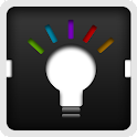 RGB-Lamps icon
