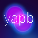 Yet Another Phase Beam icon