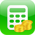 Financial Calculators Pro logo