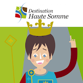 Haute Somme with Figus