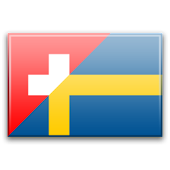 Learn Swiss German and Swedish