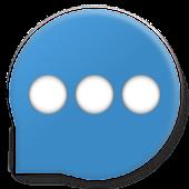 Floatify Notifications ProKey