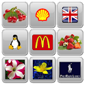 Memory Tiles - Matching Game icon