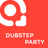 Dubstep Party by mix.dj