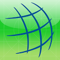 Global Pet Expo icon