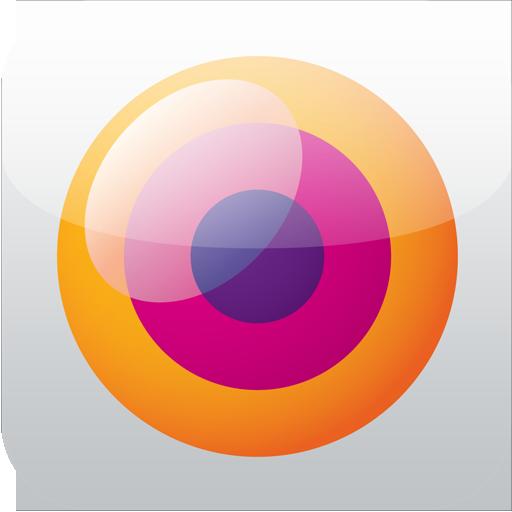 Opwaarderen.nl – Beltegoed App