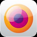 Opwaarderen.nl – Beltegoed App icon