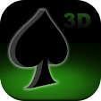 Spades 3D file APK for Gaming PC/PS3/PS4 Smart TV