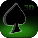 Spades 3D file APK Free for PC, smart TV Download