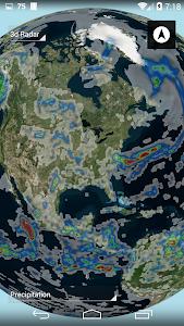 atmosHere Weather v3.1.2