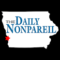 Council Bluffs Daily Nonpareil icon