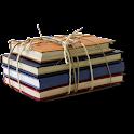 Free Books icon