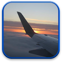 Plane Live Wallpaper icon