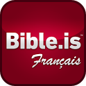 Bible+ Français icon
