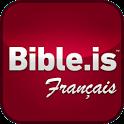 Bible+ Français icon