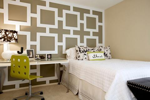 Wall Decorating Ideas- screenshot